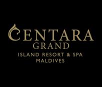 Centara Grand