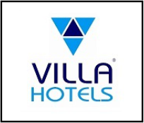 Villa-Fun Island