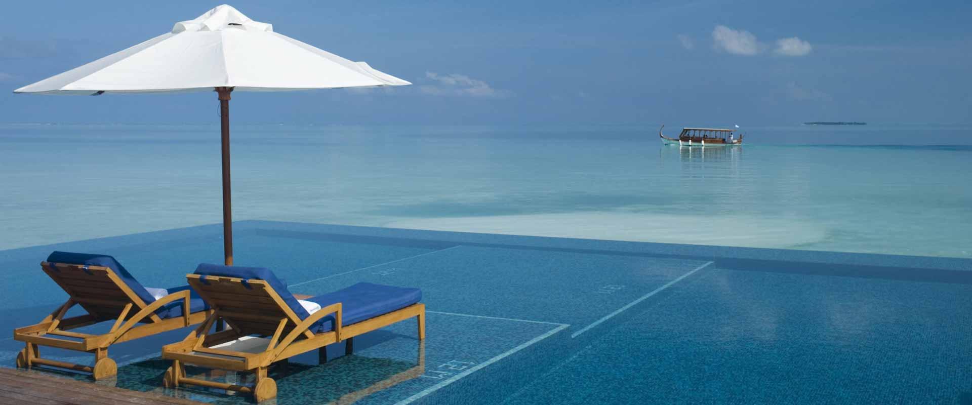 Discover Maldives Splendid Asia